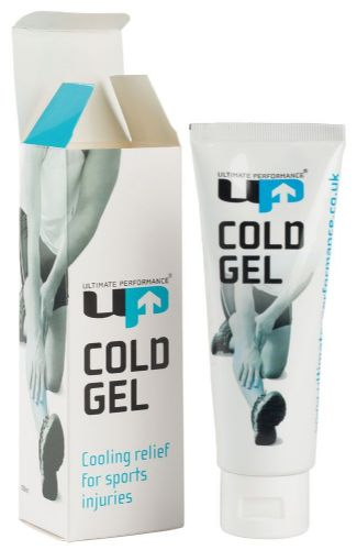 Ultimate Performance Cold Gel